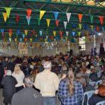 Κούλουμα ενότητας και ανθρωπιάς στο Δήμο Περιστερίου