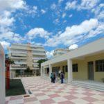 Έξι νέα σύγχρονα νηπιαγωγεία στο Δήμο Περιστερίου