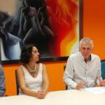 Λειτουργία Κέντρων Μελέτης για τους μαθητές  των δημοτικών σχολείων από το Δήμο Περιστερίου