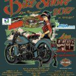 Bike Show 2017