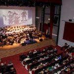 """Πολιτιστικές δράσεις στο Κινηματοθέατρο """"Κ. Γαβράς"""""""