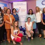Εκστρατεία του ΚΕΠ Υγείας Δήμου Περιστερίου  για την μεταμόσχευση μυελού των οστών
