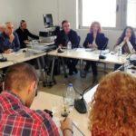 Παραμένει σε ετοιμότητα ο Δήμος Περιστερίου  για την αντιμετώπιση της νέας κακοκαιρίας