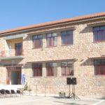 Έναρξη εαρινού εξαμήνου στο Δημοτικό Ελεύθερο Πανεπιστήμιο Περιστερίου