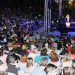 Πρόγραμμα εκδηλώσεων Μαΐου στο Άλσος Περιστερίου και Θέατρο «Πολιτών»