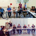 Άμεση κινητοποίηση του Δήμου Περιστερίου για το σεισμό