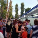 """3η Μεγάλη Έκθεση """"Κρασί - Μέλι - Λάδι & Ελιά"""" στο Άλσος Περιστερίου ΜΕΧΡΙ ΚΑΙ ΤΙΣ 15 ΣΕΠΤΕΜΒΡΙΟΥ, ΕΙΣΟΔΟΣ ΕΛΕΥΘΕΡΗ - ΚΕΡΑΣΜΑΤΑ ΓΙΑ ΟΛΟΥΣ"""