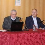 1η Δημόσια Διαβούλευση του Σχεδίου Βιώσιμης Αστικής Κινητικότητας (ΣΒΑΚ) του Δήμου Περιστερίου