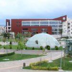 Πρόγραμμα λειτουργίας υπηρεσιών του Δήμου Περιστερίου προς αποφυγή της εξάπλωσης του κορονοϊού