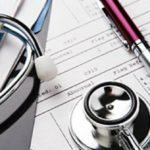 Σας επισυνάπτουμε ανακοίνωση του ΚΕΠ Υγείας Δήμου Περιστερίου
