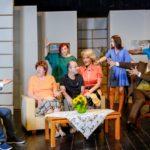 Online παραστάσεις του Θεατρικού  Εργαστηρίου Δήμου Περιστερίου