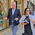 Έμπρακτη στήριξη της τοπικής αγοράς από το Δήμο Περιστερίου και τον Εμπορικό Σύλλογο