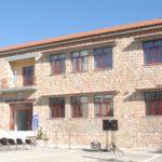 Επαναλειτουργία της Δημοτικής Βιβλιοθήκης Περιστερίου