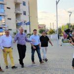 Σποτ στήριξης της τοπικής αγοράς από το Δήμο Περιστερίου και τον Εμπορικό Σύλλογο