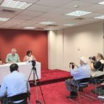Καλοκαίρι 2020: Πρόγραμμα πολιτιστικών εκδηλώσεων «Μουσικές ανάσες, αισιοδοξίας και χαράς» στο Άλσος Περιστερίου