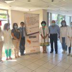 Δωρεάν προληπτικοί έλεγχοι οστεοπόρωσης στον Δήμο Περιστερίου