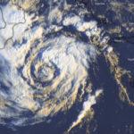 Βασικές οδηγίες για την αντιμετώπιση του Κυκλώνα «Ιανός»