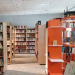 Νέο ωράριο λειτουργίας της Δημοτικής Βιβλιοθήκης Περιστερίου