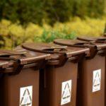 Ξεκινά η 3η Φάση για τη Χωριστή Συλλογή των Βιοαποβλήτων στο Δήμο Περιστερίου