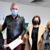 Μια περιβαλλοντική δράση (ανακύκλωση ρούχων – υποδημάτων) του Δήμου Περιστερίου με κοινωνικά οφέλη