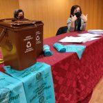 Το πρόγραμμα χωριστής συλλογής βιοαποβλήτων στους Παιδικούς Σταθμούς Δήμου Περιστερίου