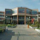 Παρατείνεται η διάθεση θερμαινόμενων  χώρων του Δήμου Περιστερίου