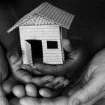 Ο Δήμος Περιστερίου υλοποιεί το πρόγραμμα «Στέγαση και Εργασία για τους αστέγους»