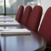 Διαδικτυακά η μετάδοση της συνεδρίασης του Δημοτικού Συμβουλίου Περιστερίου