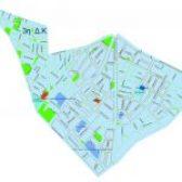 Επέκταση της Χωριστής Συλλογής Βιοαποβλήτων  σε 5η περιοχή του Δήμου Περιστερίου