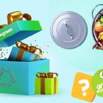 «Πράσινες Αποστολές - Green Missions» - Μαθαίνουμε να ανακυκλώνουμε σωστά&Κερδίζουμε δώρα!