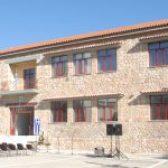 Επαναλειτουργία του αναγνωστηρίου  της Δημοτικής Βιβλιοθήκης Περιστερίου