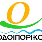 """Μήνυμα του Κέντρου Πρόληψης """"Οδοιπορικό"""" του Δήμου Περιστερίου"""
