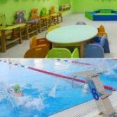 Αναστολή λειτουργίας στις 15 Οκτωβρίου 2021 των Παιδικών Σταθμών και Κολυμβητηρίων Λόφου Αξιωματικών – Χωράφας